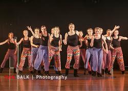 Han Balk Dance by Fernanda-3364.jpg