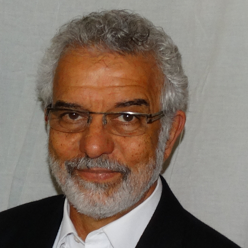 Mario Campello