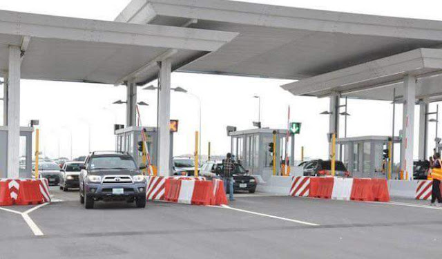 Kogi Govt to Introduce Toll Gates