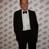 WWW.ENTSIMAGES.COM -  Duncan Bannatyne    arriving at        Variety Annual Dinner & Ball at The Dorchester, 55 Park Lane, London September 28th 2013                                                Photo Mobis Photos/OIC 0203 174 1069