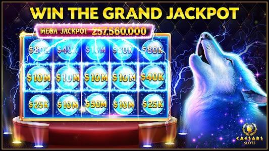 no deposit casino mobile Slot