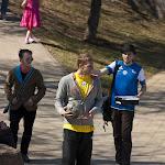 2013.05.04 Tartu Kevadpäevad 2013 - Kevad- ja tudengilaat - AS20130504KP_598S.jpg