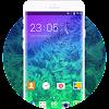 Theme for Samsung Galaxy Alpha HD APK