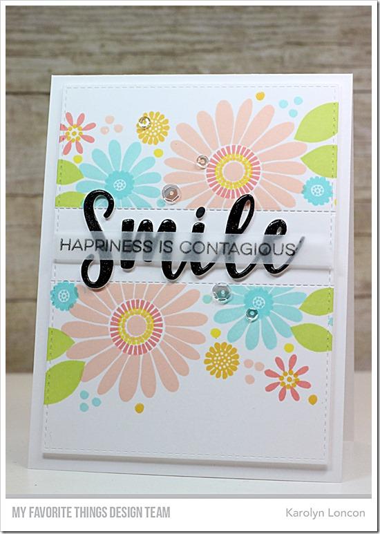 KKL_JUL2317-Card-Kit-Day-1