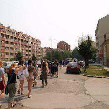 Smotra, Smotra 2006 - P0251760.JPG