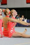 Han Balk Fantastic Gymnastics 2015-8974.jpg