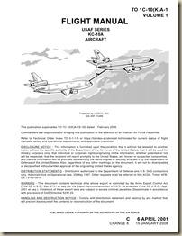T.O. 1C-10(K)A-1_01