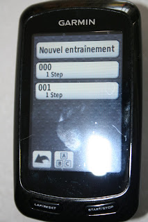 IMG_4999.JPG