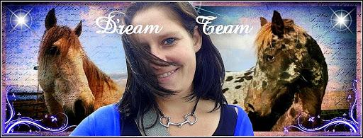 dreamteam.jpg.jpg