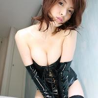 [DGC] No.613 - Yoshimi Hamasaki 浜崎慶美 (98p) 68.jpg