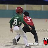 Hurracanes vs Red Machine @ pos chikito ballpark - IMG_7524%2B%2528Copy%2529.JPG