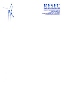 arteport_headpaper_petr_bima_archiv_00098