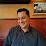 Jeffrey Zullo's profile photo
