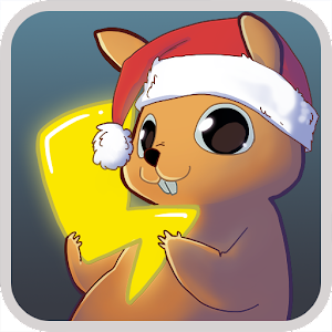 Hamster Universe – Idle game for PC and MAC