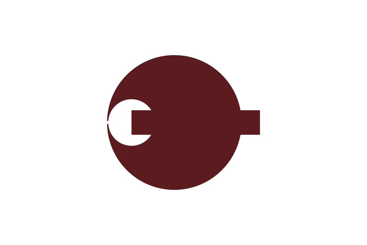 파일:external/upload.wikimedia.org/1200px-Flag_of_Nara_Prefecture.svg.png