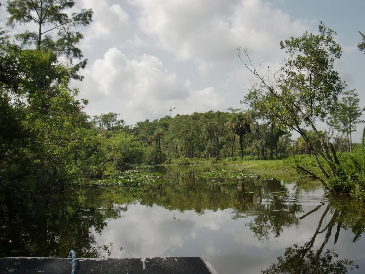 Seabase 2012 - 2012%7E07%7E25 10 Swamp 4.jpg