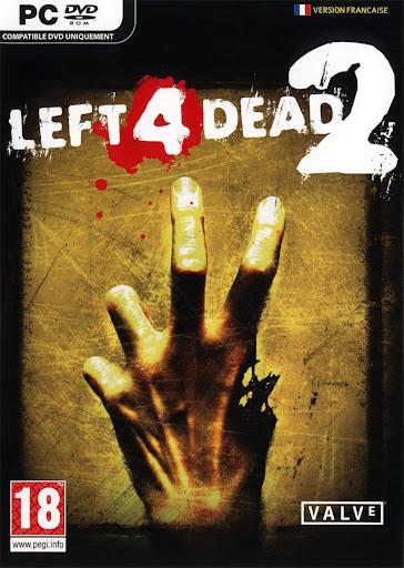 8%252520Left 4 Dead 2 Left 4 Dead 2   Razor1911 Pc Full + Tradução