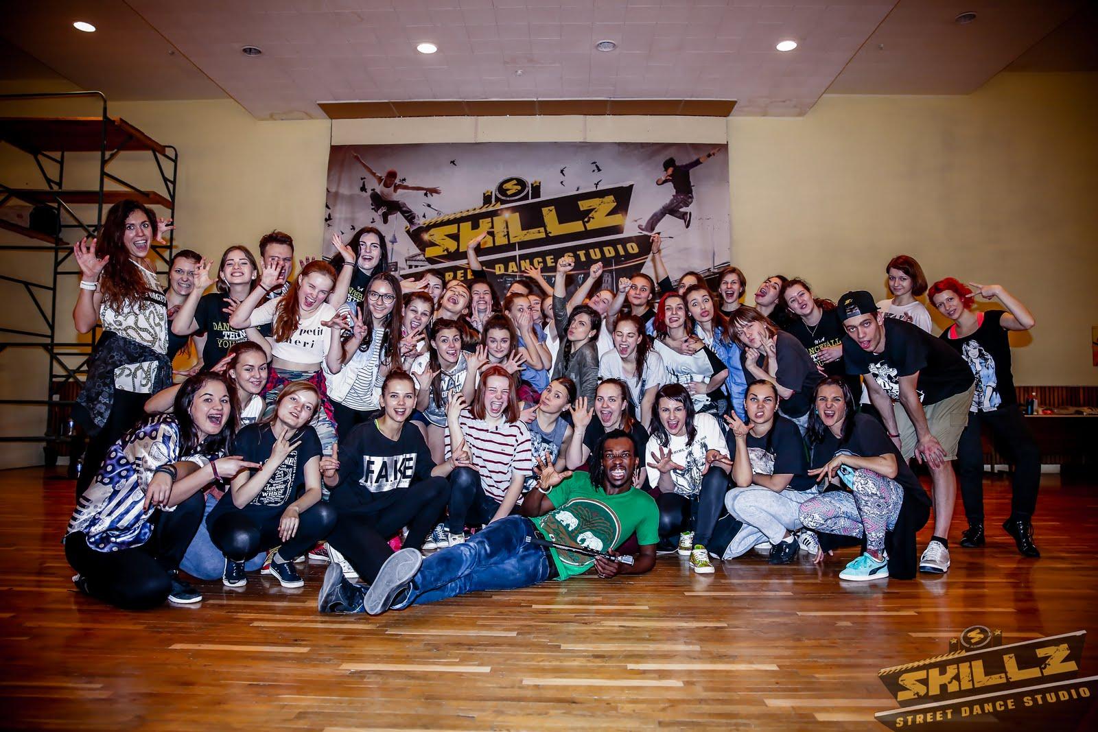 Dancehall seminaras su ANIMAL (FRA) - BP9B6002.JPG