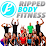 Ripped Body Fitness's profile photo
