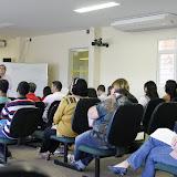 Curso-Técnica Legislativa 011.JPG