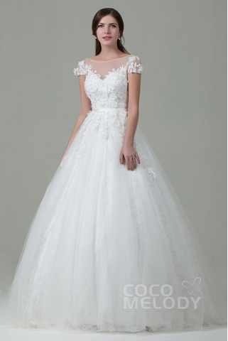 Cheap Wedding Dresses Fast Shipping 94 New I want to continue