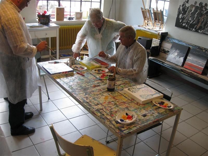 Weekend Emmeloord 2 2011 - image024.jpg