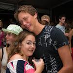 kermis-molenschot-vrijdag-2012-017.jpg