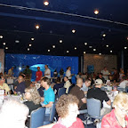 2008 - MACNA XX - Atlanta - P9061079_med.JPG