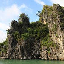 South-East Asia photos