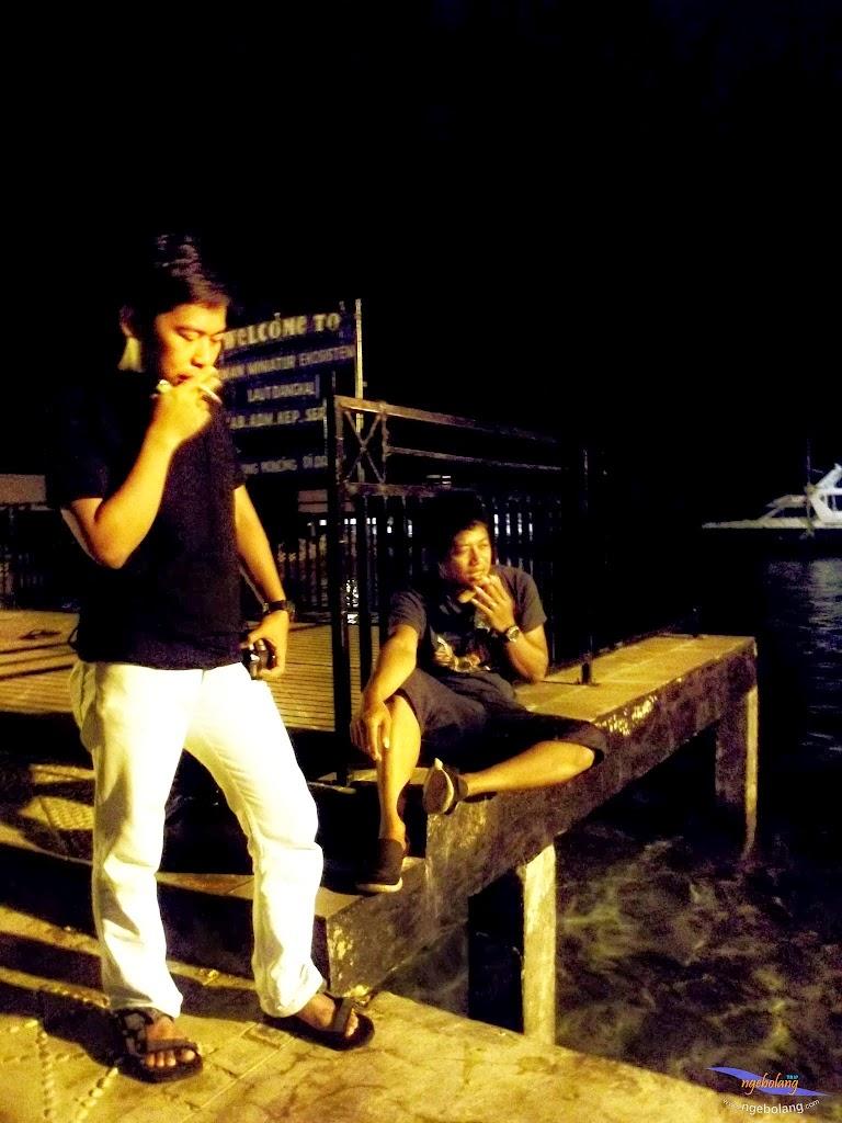 explore-pulau-pramuka-ps-15-16-06-2013-053