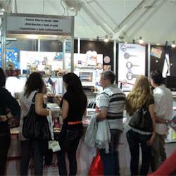 2012 - Expo Grafica