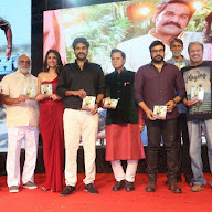 Jayadev Movie Audio Launch