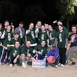 Kickball Spring 2001 - bikerackbullies.jpg