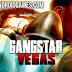 Download Gangstar Vegas v3.2.1c APK + DINHEIRO INFINITO + OBB Data - Jogos Android