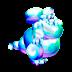 Dragón Burbuja de Jabón   Soap Bubble Dragon