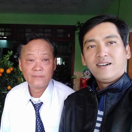Tin Nguyen - Address, Phone Number, Public Records