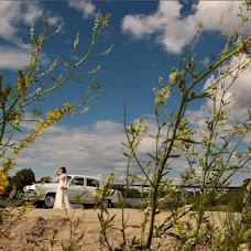 Свадебный фотограф Денис Перминов (MazayMZ). Фотография от 12.07.2017