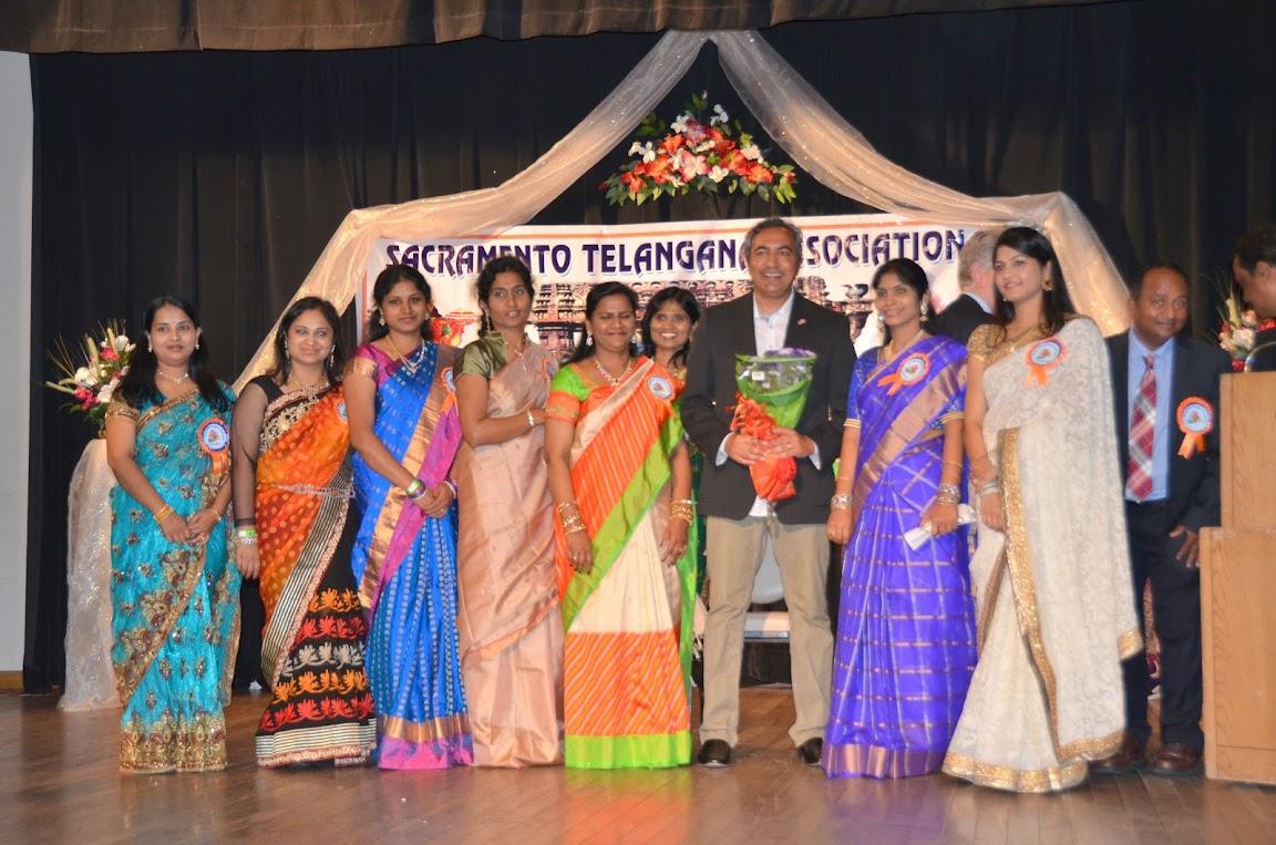 Telangana Formation Day 2015 (1st Anniversary) - STA - Part 3 - DSC_2636.JPG