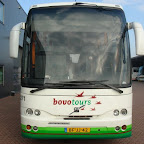 Volvo Jonkhere van Bovo Tours bus 271