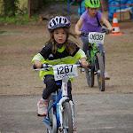 Kids-Race-2014_036.jpg