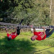 Survival Udenhout 2017 (146).jpg