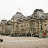 Belgium - Brussels - Vika-2419.jpg