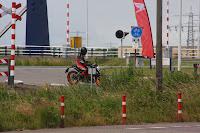 MuldersMotoren2014-207_0149.jpg