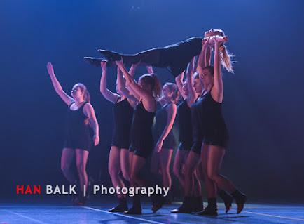 Han Balk Voorster Dansdag 2016-4066.jpg