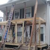Porch rebuild - 20151001_154344.jpg