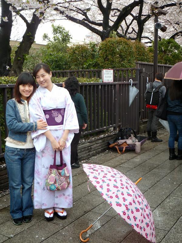 2014 Japan - Dag 5 - mike-P1050590-0127.JPG