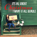 All About Christmas I Want it All