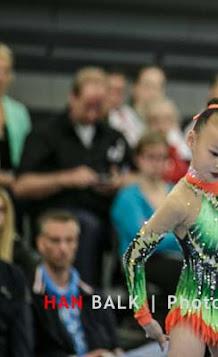 Han Balk Fantastic Gymnastics 2015-2263.jpg