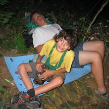 Taborjenje, Lahinja 2006 1.del - IMG_4414.JPG
