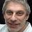 Michael Hafftka's profile photo